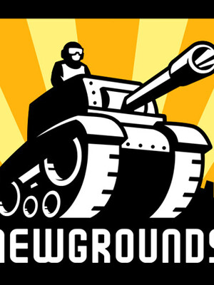 NewGrounds Meet n Fuck Games?